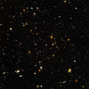 Hubble_ultra_deep_field_high_rez_edit1_edited