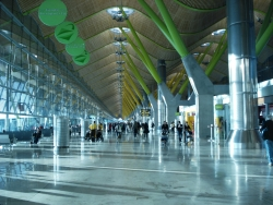 Madrid Barajas_edited