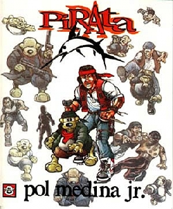 Pirata_reprint_edited