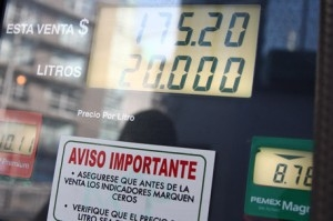 aumento gasolina_edited