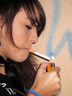 tabaco_edited