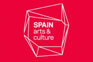 Spain arts and culture_edited