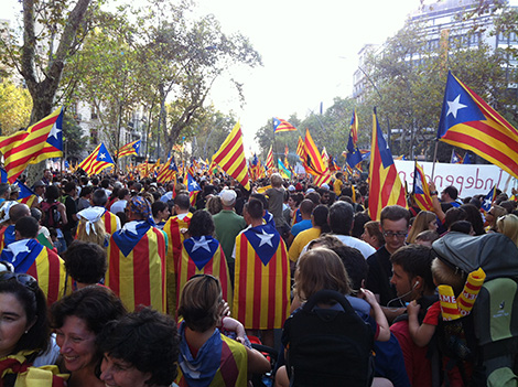 Catalan_independence_protest