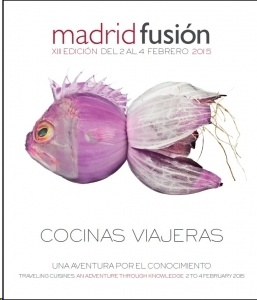 madrid fusion_edited