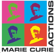 Marie Curie Actions_edited