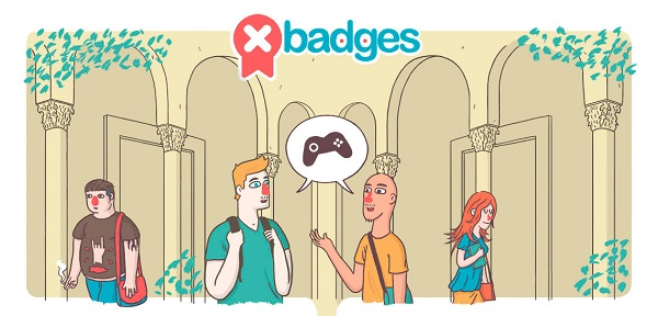 xbadges_comic_part1 (1)